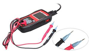 scanner universal multi brand multimeter otomotif battery analyzer distributor resmi autel al539b midiatek